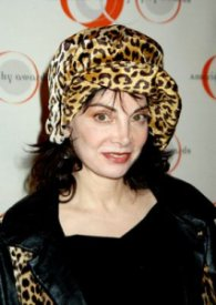 toni basil hey mickey wikipediatoni basil mickey, toni basil - hey mickey, toni basil mickey mp3 download, toni basil hit songs, toni basil 2016, toni basil – over my head, toni basil street beat, toni basil hey mickey download, toni basil – hey mickey перевод, toni basil mickey mp3, toni basil urban street dance, toni basil hey mickey lyrics, toni basil hey mickey wikipedia, toni basil, toni basil mickey video, toni basil mickey lyrics, toni basil wiki, toni basil hey mickey mp3, toni basil today, toni basil breakaway